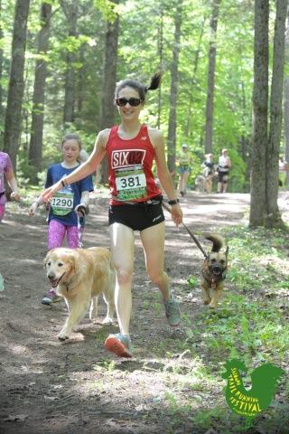 race_1768_photo_37102061